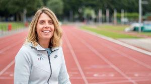 Flow Mentale Training Danielle van der Klein-Driesen