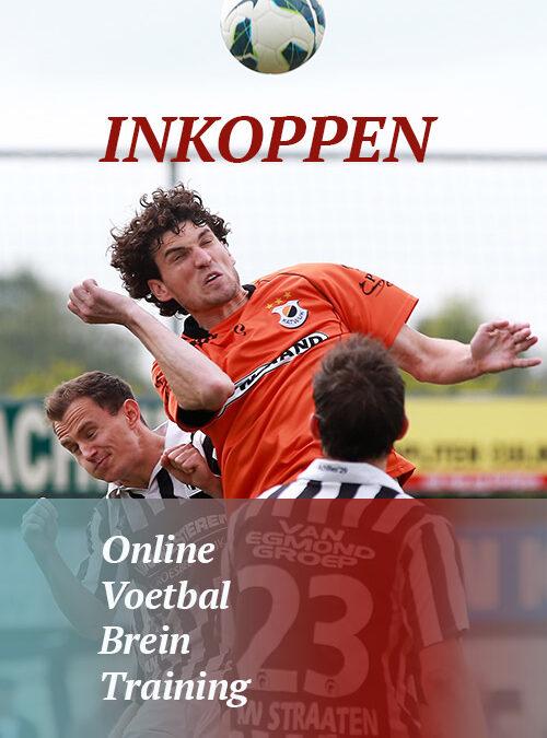 Tien sportpsychologen en KNVB maken mentale training voor alle voetballers van NL